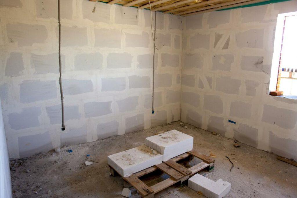grand-prairie-foundation-repair-basement-waterproofing-2_orig