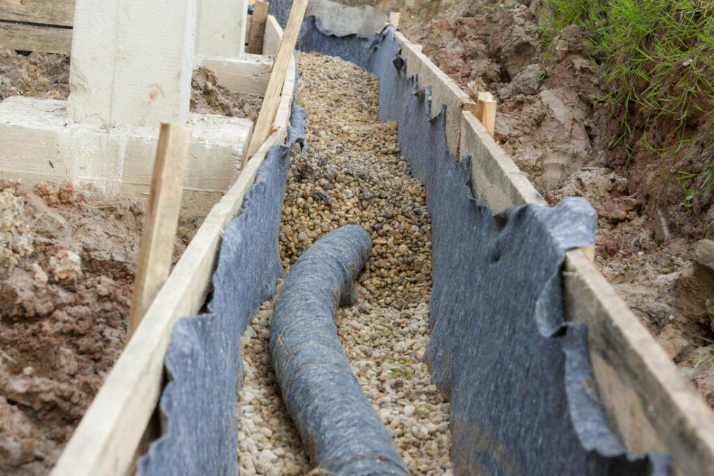 grand-prairie-foundation-repair-drainage-correction-1_orig