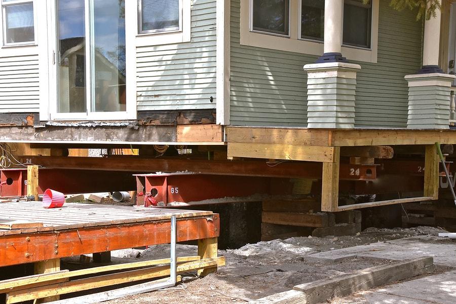 grand-prairie-foundation-repair-house-leveling-2_orig