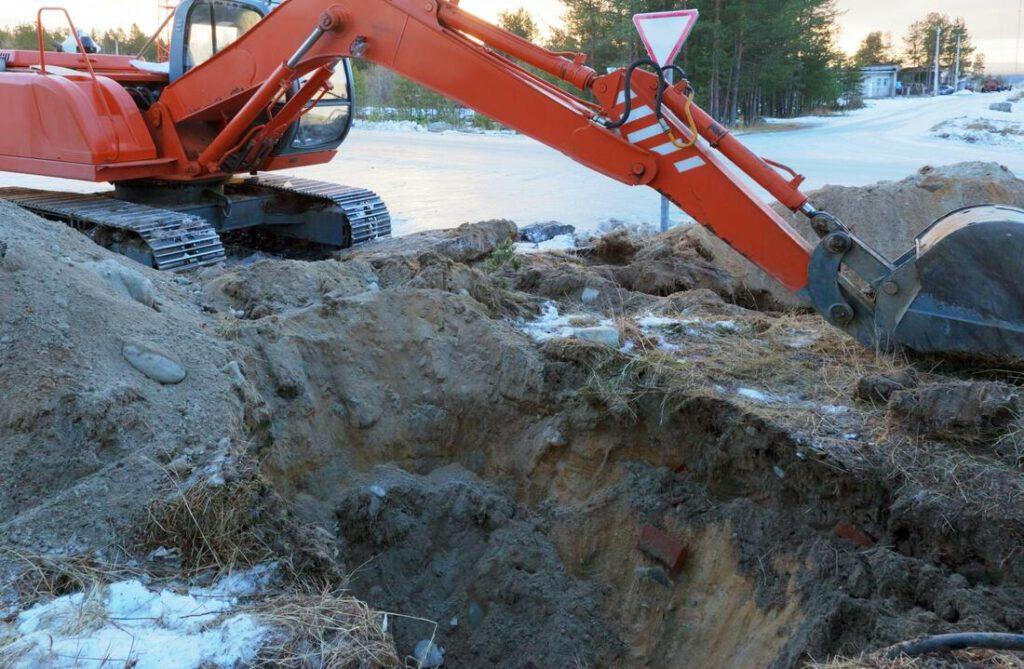 grand-prairie-foundation-repair-tunneling-services-2_orig